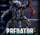 Predator: The Duel