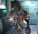 Black Ops Elite