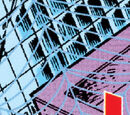 Untold Tales of Spider-Man Annual Vol 1 1997