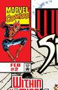 Webspinners Tales of Spider-Man Vol 1 2.jpg