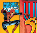 Webspinners: Tales of Spider-Man Vol 1 5/Images