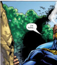 Exiles (Future) from Exiles Vol 1 41 0001.jpg