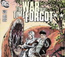 War That Time Forgot Vol 1 10