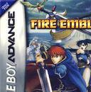 Carátula Fire Emblem Blazing Sword.jpg