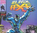 Black Axe Vol 1 6