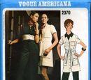 Vogue 2370