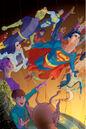 Legion of Super-Heroes II 021.jpg
