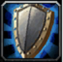 130px-0%2C65%2C0%2C64-Ability_warrior_defensivestance.png