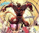 Henrik Weber (Earth-616) from X-Men Manifest Destiny Nightcrawler Vol 1 1 0001.jpg
