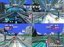 Sonic riders4P.jpg