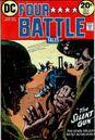 Four-Star Battle Tales Vol 1 4.jpg