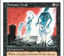 Animate Dead