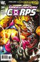 Green Lantern Corps Vol 2 34A.jpg