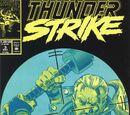 Thunderstrike Vol 1 3