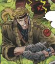 Cormick Grimshaw (Earth-616) from Cable Vol 1 27 0001.jpg