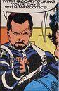 Alex DePaul (Earth-616) from Thunderstrike Vol 1 5 0001.jpg