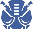 Alien Species Gallery (Symbols)