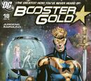 Booster Gold Vol 2 18
