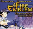 Fire Emblem (anime)