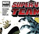 Super-Villain Team-Up MODOK's 11 Vol 1 3