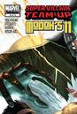 Super-Villain Team-Up MODOK's 11 Vol 1 4.jpg