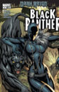 Black Panther Vol 5 1.jpg