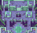 Sacred Stone (chapter)