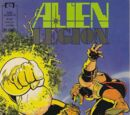 Alien Legion Vol 2 12