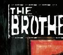 Brotherhood Vol 1 1/Images