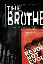 Brotherhood Vol 1 1.jpg