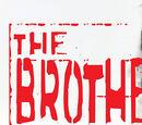 Brotherhood Vol 1 2/Images