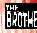 Brotherhood Vol 1 3/Images