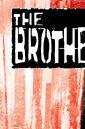 Brotherhood Vol 1 3.jpg