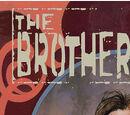 Brotherhood Vol 1 4/Images