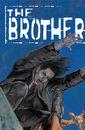Brotherhood Vol 1 5.jpg