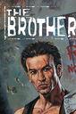 Brotherhood Vol 1 6.jpg