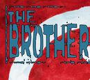 Brotherhood Vol 1 7/Images