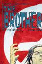 Brotherhood Vol 1 7.jpg