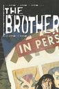 Brotherhood Vol 1 8.jpg