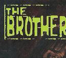 Brotherhood Vol 1 9/Images