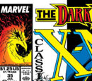 Classic X-Men Vol 1 35