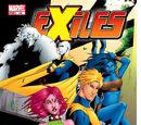 Exiles Vol 1 46