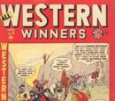 All Western Winners Vol 1 4
