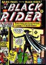 Black Rider Vol 1 10.jpg