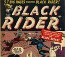 Black Rider Vol 1 12