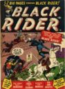 Black Rider Vol 1 12.jpg