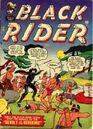 Black Rider Vol 1 15.jpg