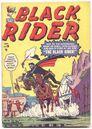 Black Rider Vol 1 16.jpg