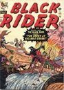 Black Rider Vol 1 18.jpg