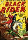 Black Rider Vol 1 19.jpg